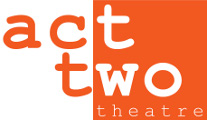 Act Two Theatre