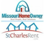 Missouri Home Owner