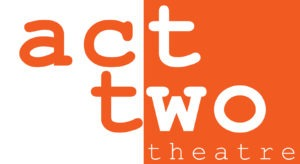 Act_Two_Theatre_Logo_NEW_Aug2013