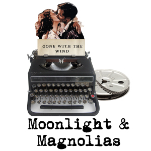 Moonlight & Magnolias