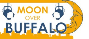 Moon over Buffalo logo 5