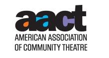 AACT logo